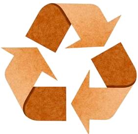 reciclagem-de-papel