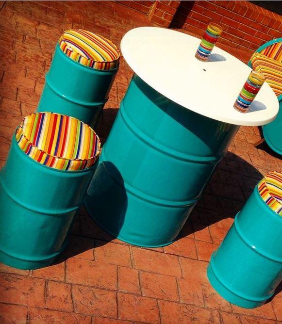jogo-mesa-banco-tambor