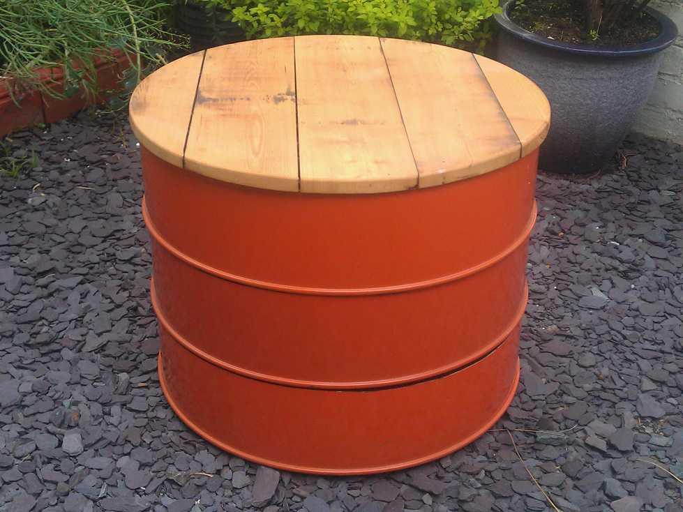mesa-tambor-de-metal