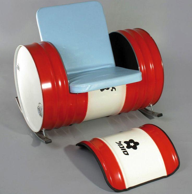 sofa-tambor-de-metal