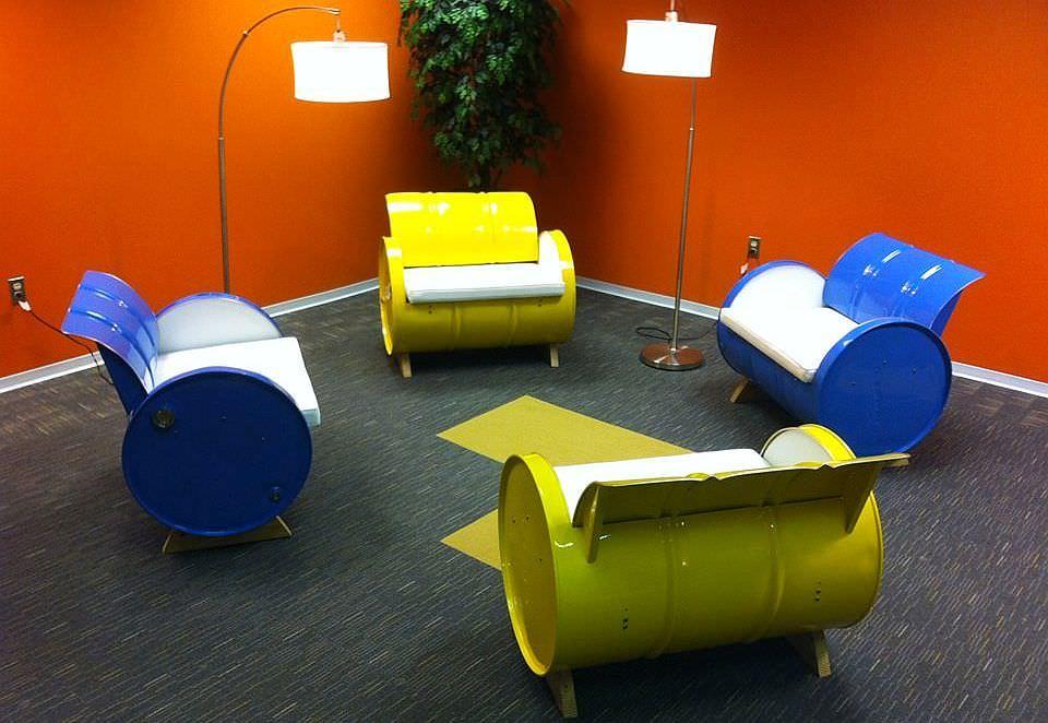 sofa-tambor