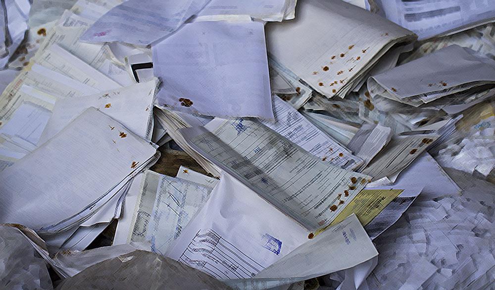 destruicao-documentos-confidenciais