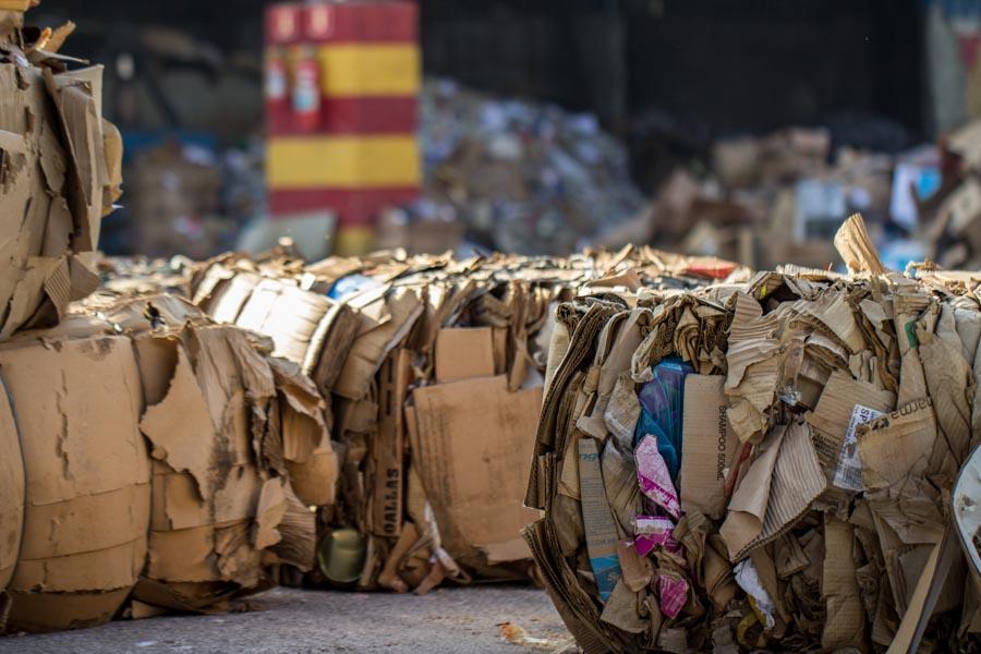 grupo-paco-reciclagem