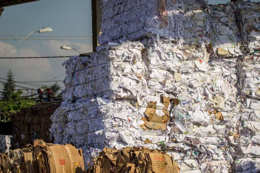 reciclagem-de-papel-paco-reciclagem