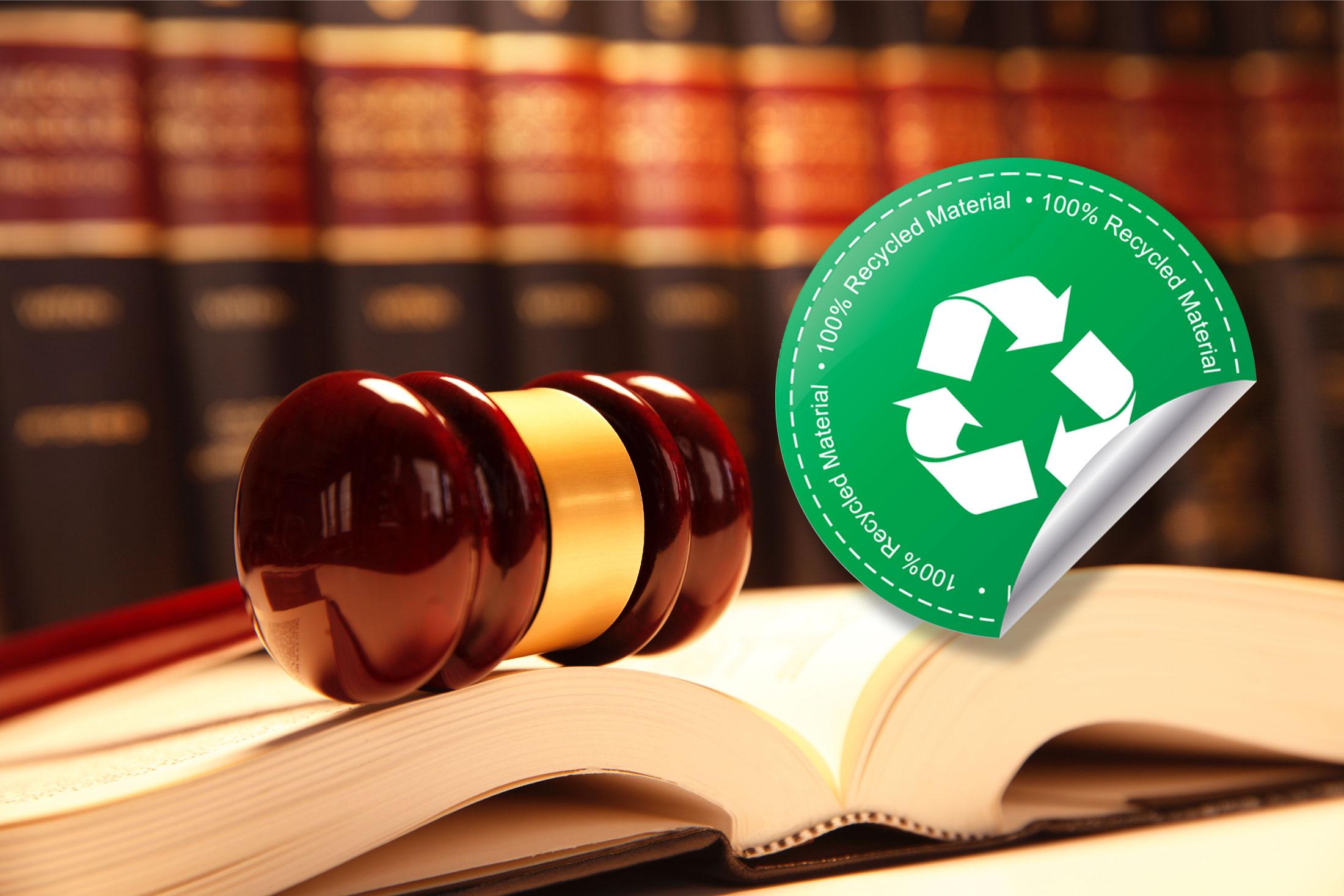 Legislação-Ambiental-Paco