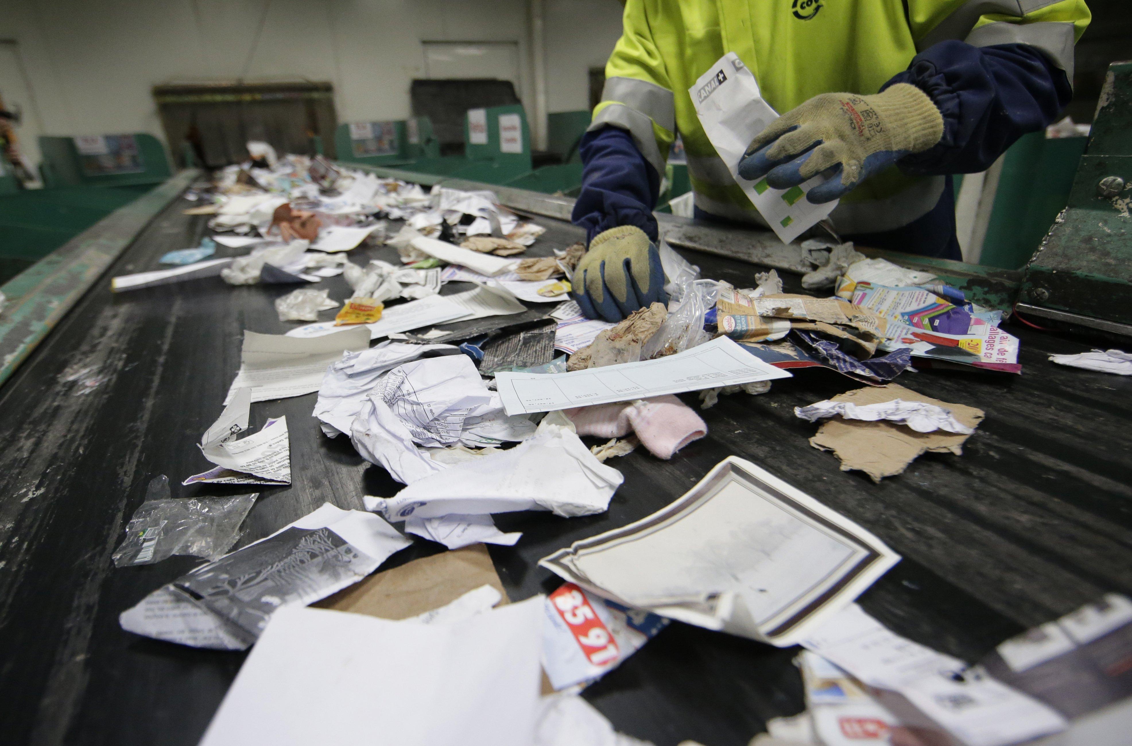 reciclagemde-de-papel-paco-2