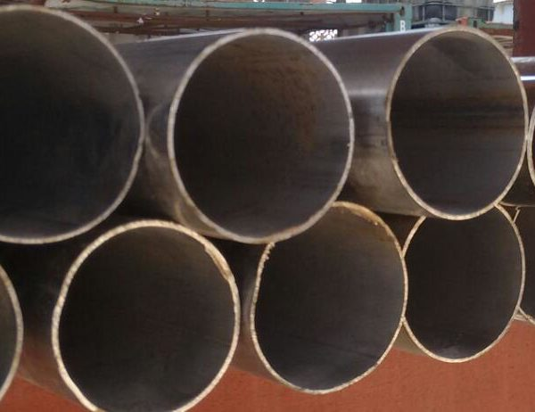tubos-de-inox-paco