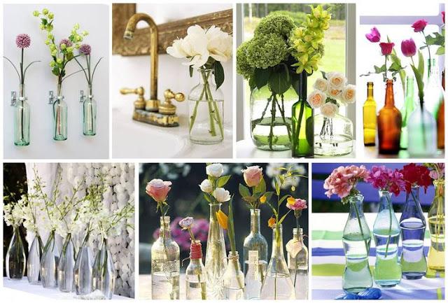 reutilizando-garrafas-decoração-casa-festa50