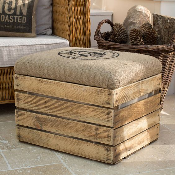 reciclagem x upcycle voc conhece. Black Bedroom Furniture Sets. Home Design Ideas