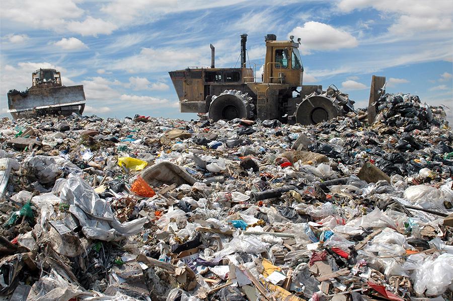 1-deposito-de-lixo
