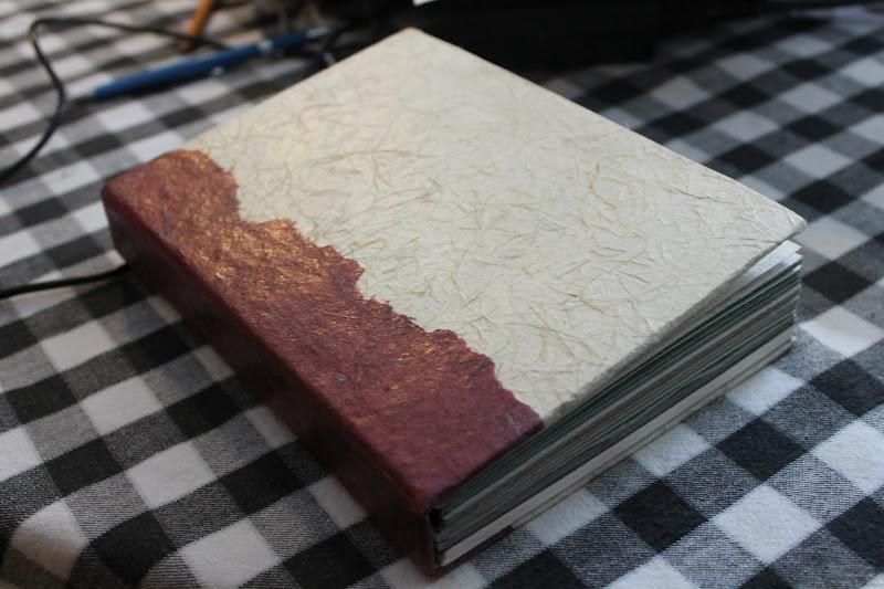 caderno-encapado-papel-reciclado