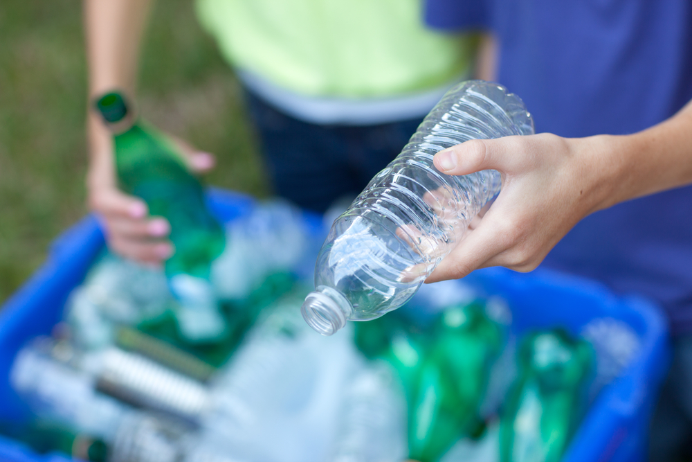 separacao-reciclagem