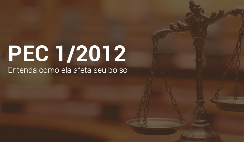 pec-1-2012