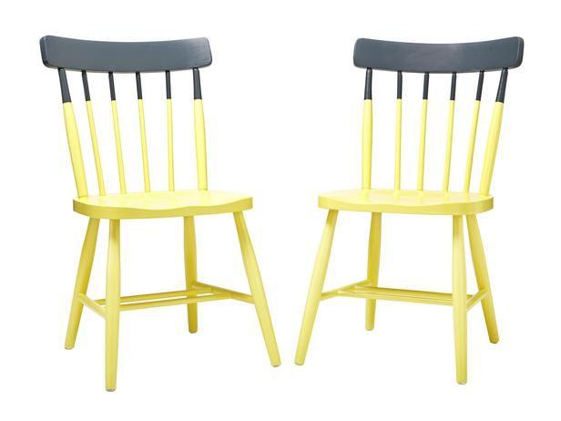 cadeira-pintada