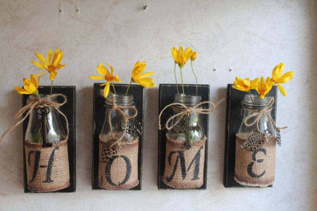 garrafa-reciclada